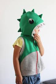 Crocodile Halloween Costume Twopointscouture