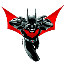 batman beyond i love batman beyond but not terry mcginnis gen discussion