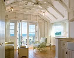 Beach Cottage Interior Design Ideas Best  Beach House Interiors - Cottage interior design ideas