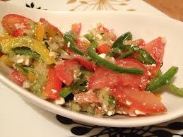 recette de cuisine pour regime recette feta le régime selon nono