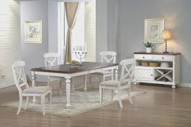 dining room best white washed dining room chairs decorations