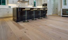 Where To Get Cheap Laminate Flooring Hardwood Flooring Nyc Wood Flooring New York Wood Flooring Nyc