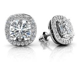 diamond earrings for sale diamond sale for end of summer j wiesner jeweler