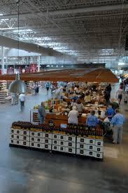 central market poulsbo central market