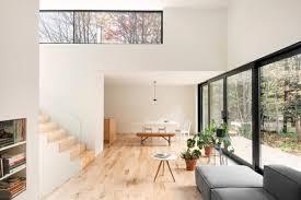 interior design country homes maggie s country home simplymaggie com