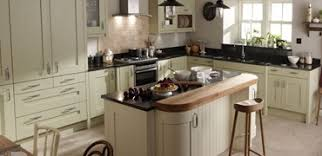 our kitchen collections u0026 ranges betta living