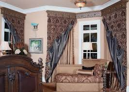 Flexible Curtain Rods For Bay Windows 72 Best Bendable Rods Images On Pinterest Bay Windows Room