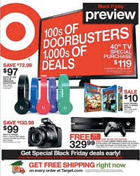 best black friday deals now best of target black friday deals 2014 u2013 now live all things