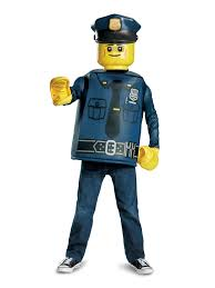 police costumes best cop halloween costumes for kids u0026 adults