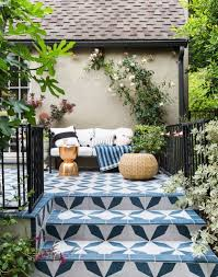 Backyard Tiles Ideas Best 25 Outdoor Tiles Ideas On Pinterest Outdoor Tiles Floor