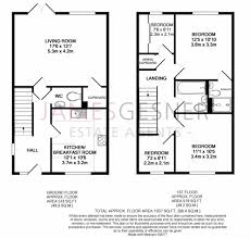grand floor plans taylor wimpey floor plans images 48 southbank grand floor plans