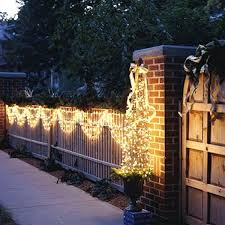 outdoor fence lighting ideas outdoor fence lighting ideas mistyeveretteagency com