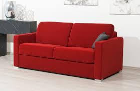 zweisitzer sofa g nstig zweisitzer sofa mit schlaffunktion 17 images esstisch stühle