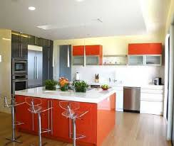 interior paint color schemes for kitchen interior paint colors