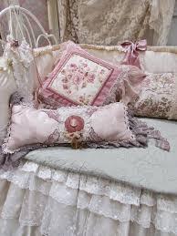 princess baby bed angela lace