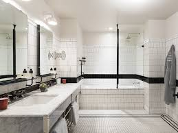 Best Bathroom What Chicago Hotels Have The Best Bathrooms