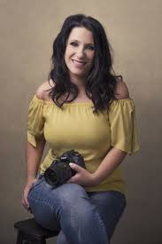 erin martin newborn maternity and family photographer in coral springs boca