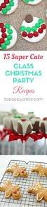 best 25 chrismas party food ideas on pinterest christmas sweets