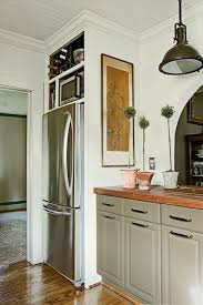 10 best lime white 1 paint farrow and ball images on pinterest
