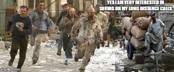 My Zombie Apocalypse Team Meme Creator - unique my zombie apocalypse team meme creator they always call at