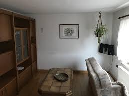 Wohnzimmer Zu Verkaufen Haus Zum Verkauf Akazienweg 2 74564 Crailsheim Schwäbisch Hall