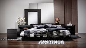 Modern Bedroom Furniture 2015 Enchanting Ikea Bedroom Decor For Teenager Cool And Modern