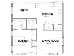 Floor Plans Alberta Homestead Series Whisper Creek Log Homes