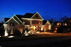 christmas christmas lights outdoor led color changing icicle