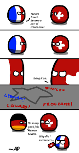 Meme France - 428 best countryballs images on pinterest funny stuff funny pics