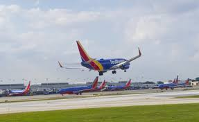 Southwest 59 One Way Flights by Southwest Airlines Kicks Off 72 Hour Sale With Round Trip Flights
