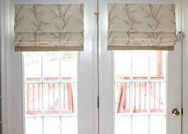 Ikea Kitchen Curtains Inspiration Ikea Roman Shades Ready Made Shades Roman Wovan Roller Blinds