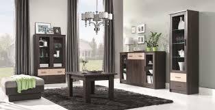 komplettes wohnzimmer moderne wohnwände und wie designer wohnwand cremona 3 jv möbel