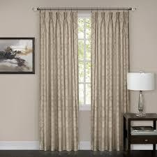and curtains 90 90 memsaheb net