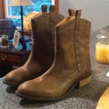 womens boots size 9 38 dingo boots dingo womens boots size 9 from s