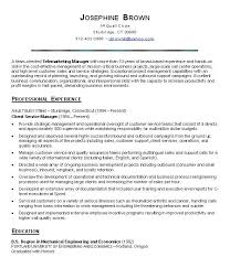Free Customer Service Resume Samples by Call Center Resume Examples Call Center Resume Samples For Fresh