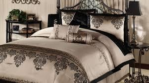 Black And Blue Bedding Sets Bedding Set Blue Bedding Sets Queen Alluringly Blue Gray Bedding