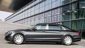 maybach mercedes 2015 mercedes maybach s600 wallpapers 30 mercedes maybach s600 hdq