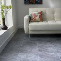 15 best flooring in tucson images on homes laminate