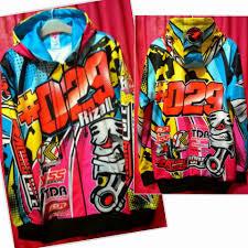 desain jaket racing custom racing nya desain suka2 jersey jaket racing dragbike