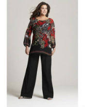 maternity wear uk plus size maternity clothing fashionable maternity wear shop uk