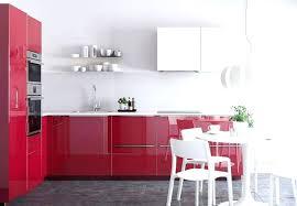 ikea cuisine plan modele cuisine ikea modele cuisine ikea 2015 9n7ei com