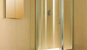 shower kohler shower enclosures gorgeous kohler shower doors