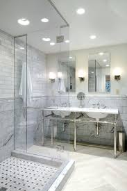 bathroom software design free kitchen and bath remodel subscribed me