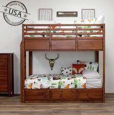 all categories kids bunk loft beds gothic cabinet craft