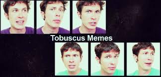 Tobuscus Memes - tobuscusmemesheader jpg