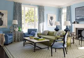 living room extraordinary brown and blue living room paint colors