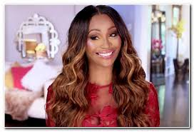 real housewives of atlanta hairstyles cynthia bailey real housewives of atlanta hairstyles new