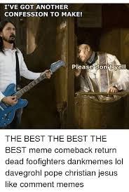 Best Meme Comebacks - 25 best memes about meme comebacks meme comebacks memes