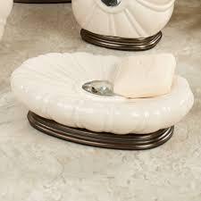 Simple Bathroom Designs Simple Bathroom Designs Home Interior Design Ideas Home