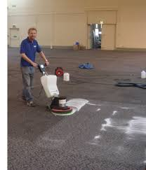 Rug Cleaning Upper East Side Nyc Commercial Carpet Cleaning Upper East Side 10075